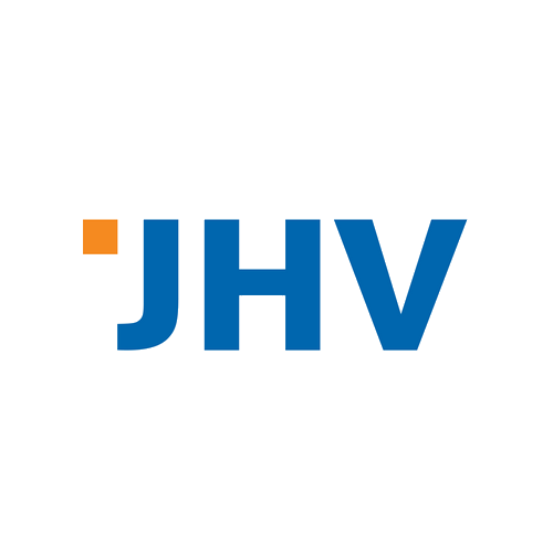 JHV