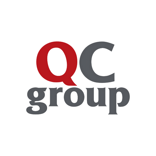 QC GROUP